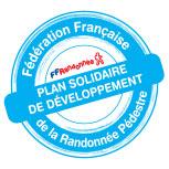 plan solidaire de développement ffrandonnée