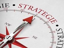Une stratégie de professionnalisation FFRandonnée 2017-2020