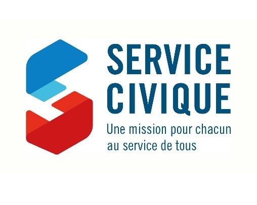 Offres service civique volontaire