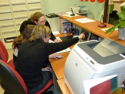 la d 233 claration s effectue en ligne ou par courrier postal dans le d 233 partement o 249 l association
