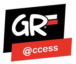 L'abonnement GR @ccess