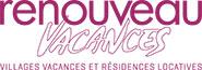 Logo renouveau partenaire ffrandonnée