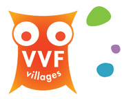 logo VVF-Villages