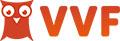 Logo VVF-Villages partenaire de la FFrandonnée