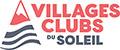 Villages clubs du soleil partenaire FFRandonnée