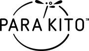 Logo Parakito partenaire FFRandonnée