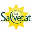 Logo Salvetat partenaire FFRandonnée