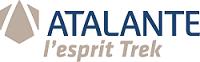 Atalante - l'esprit Trek
