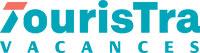 Logo Touristra partenaire FFRandonnée