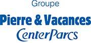 Pierre et vacances - Center Parcs - Partenaire de la ffrandonnée