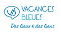 Vacances Bleues partenaire séjour FFRandonnée