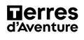 Terres d'Aventure - Partenaire FFRandonnée