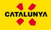logo Catalogne