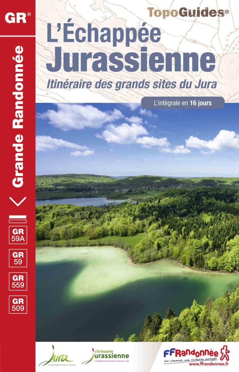 Calendrier Rando Jura 2020.Comite Departemental De La Randonnee Pedestre Du Jura