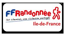 https://www.ffrandonnee.fr/data/SitesComites/logosComites/CR10.png