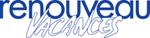 logo Renouveau