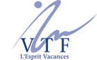 FFRandonnée - partenaires - vtf l'esprit vacances