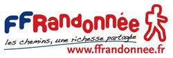 Fédération Française de la Randonnée Pédestre